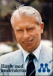 Valaffisch 1979