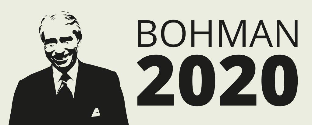 bohman-2020